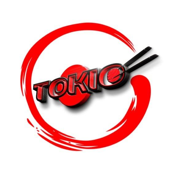 Токио,суши-бар,Нальчик