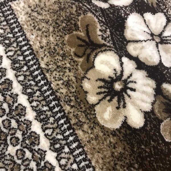 Большое поступление ковровых изделий 🍂🍁,