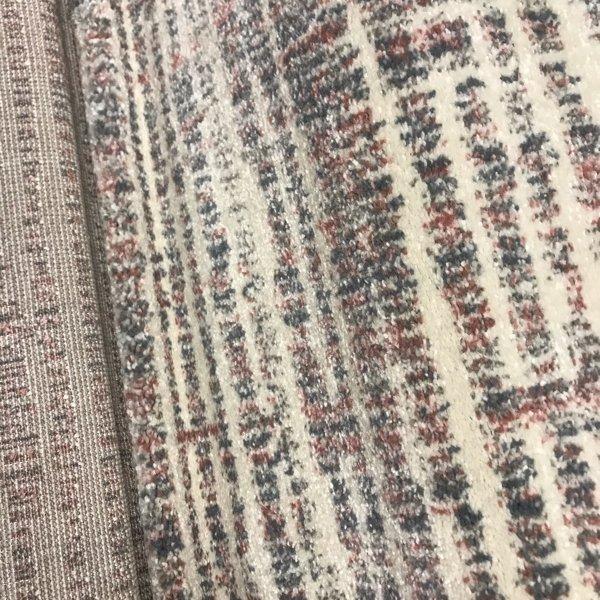 Большое поступление ковровых изделий 🍁🍂, мебельный магазин Лада