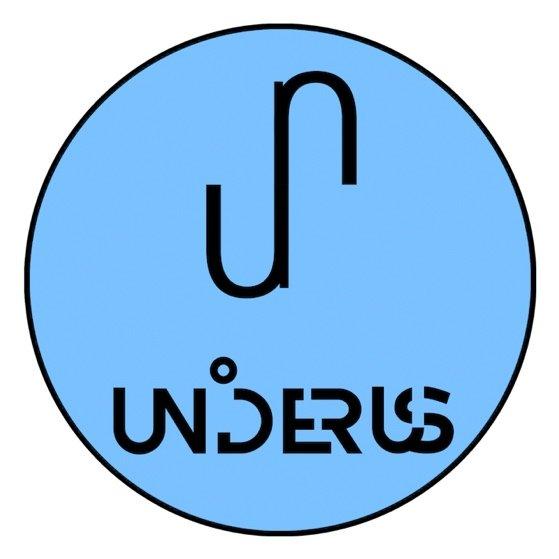 UNIDERUS, Центр иностранных языков, Нальчик
