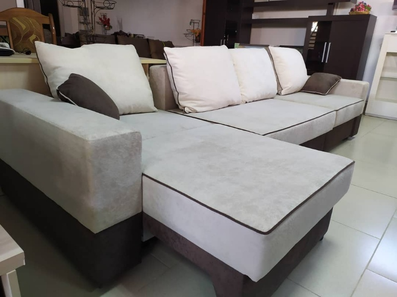 Мебельный