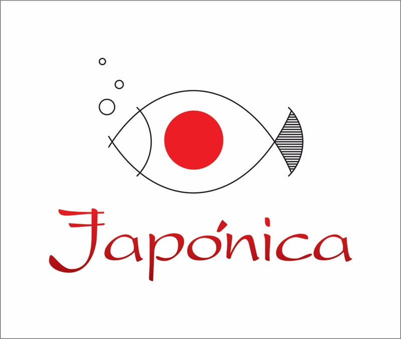 Японика,Служба доставки,Хабаровск