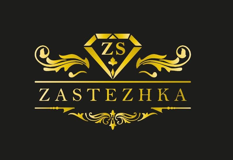 ZASTEZHKA