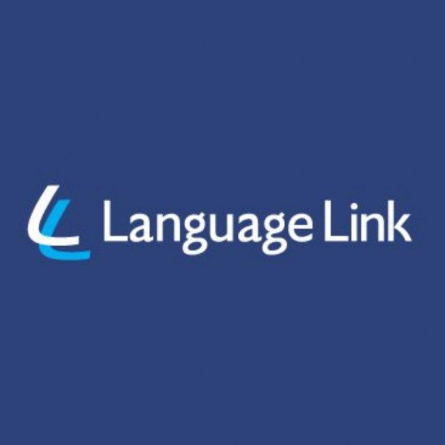 Language Link Nalchik, ,  Нальчик