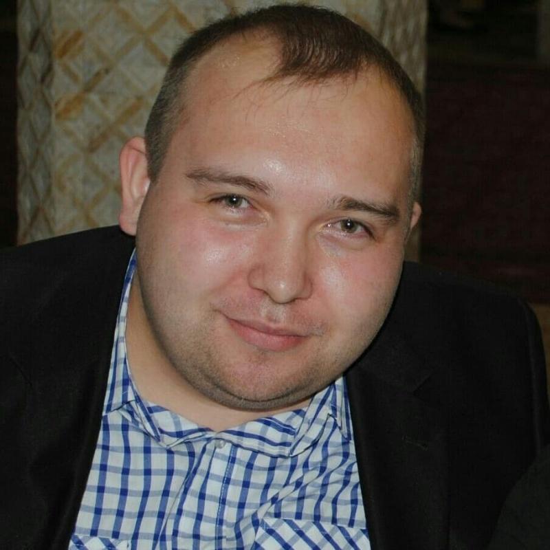 ДАМИР УМБЕТБАЕВ @damir_umbetbaev МОШЕННИК, vorkz_online