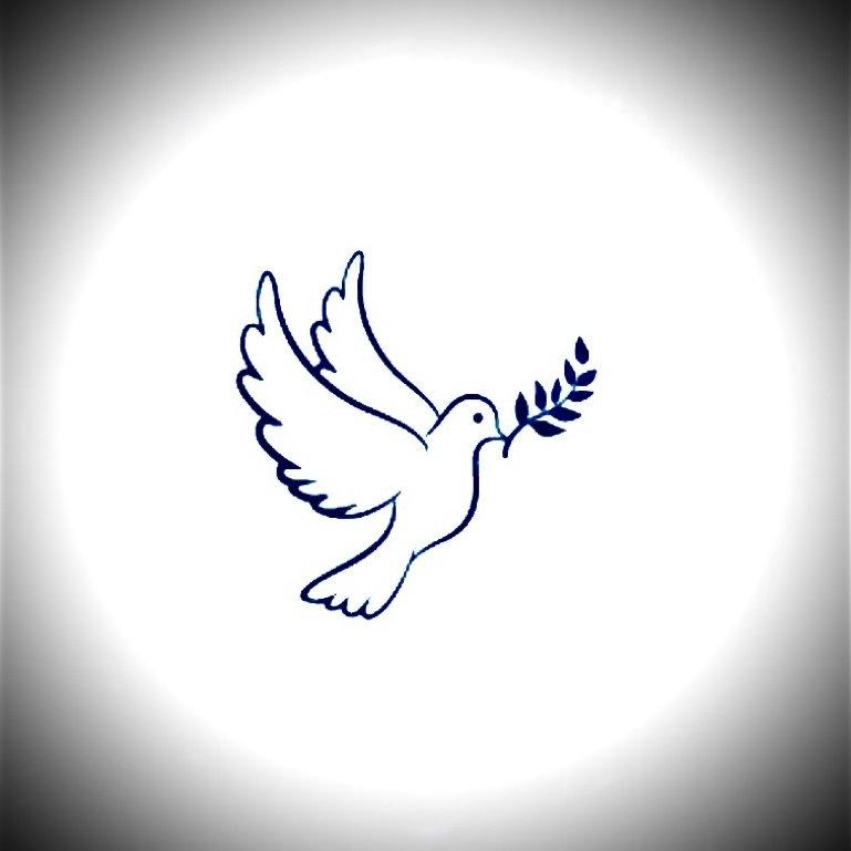 Дела милосердия,Милосердие, добрые дела,Азов