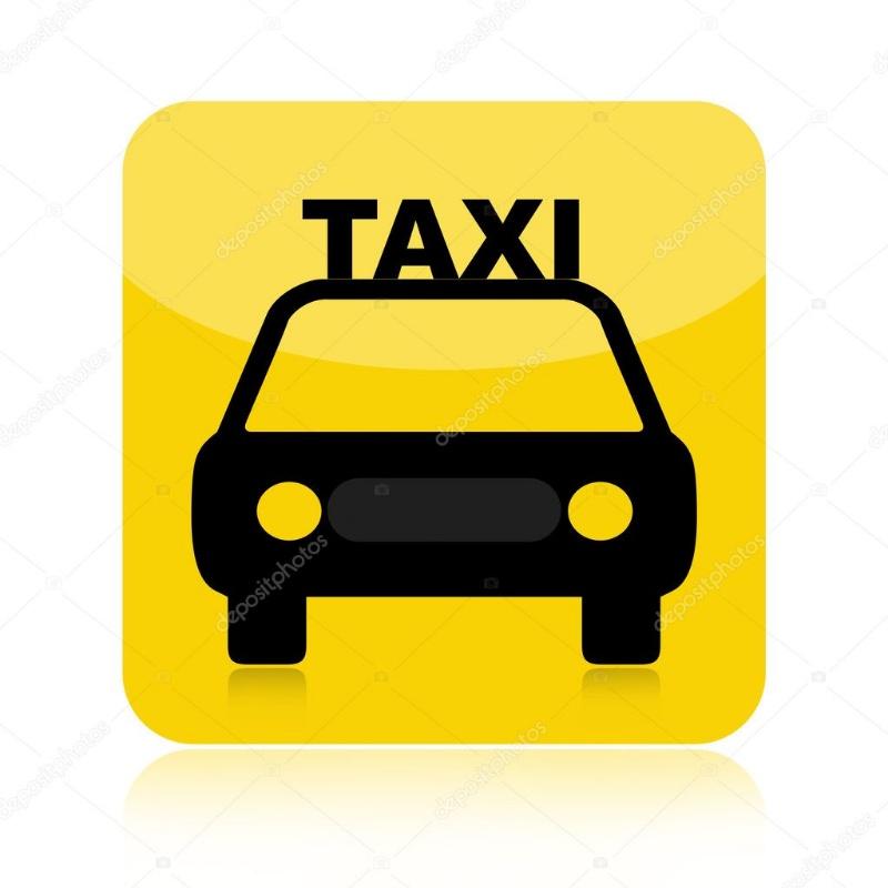 Все такси Караганды,Служба заказа такси в Караганде,Караганда