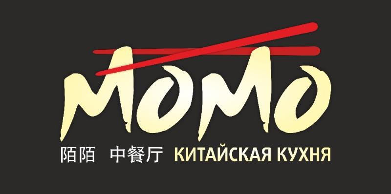 МоМо,кафе,Хабаровск
