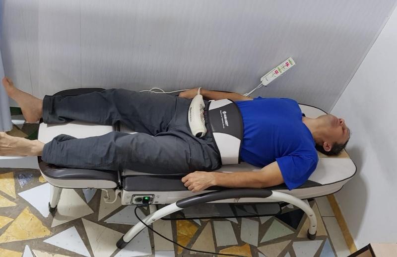 Сенсация, лучи против COVID-19, это то что не только сохранит ваше здоровье, но возможно и вашу жизнь!