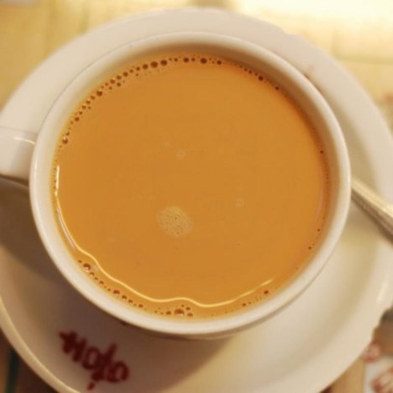 Чай 3 в 1, Золотой Донер - 5 микр.