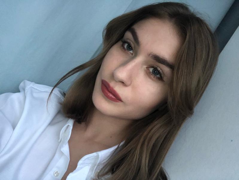 Степаненко,Маркетинговые услуги,Караганда