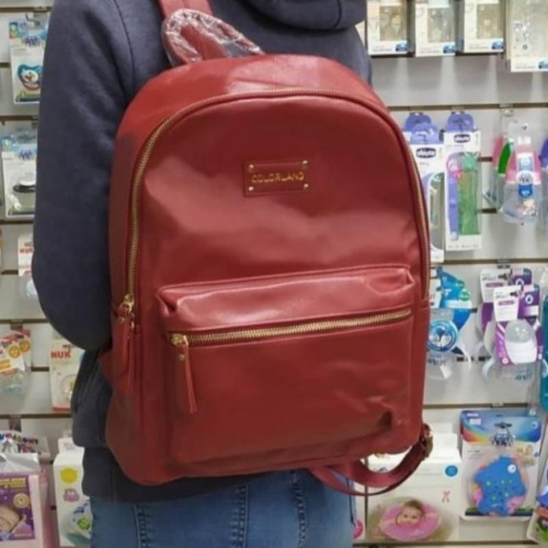 Рюкзак от Бамби детки Актобе , Bambi, детский магазин