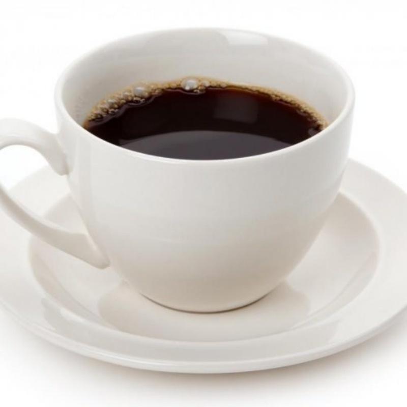 Чай чёрный, Золотой Донер - 5 микр.
