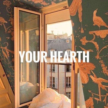 Your hearth,Продажа товаров для дома,Караганда