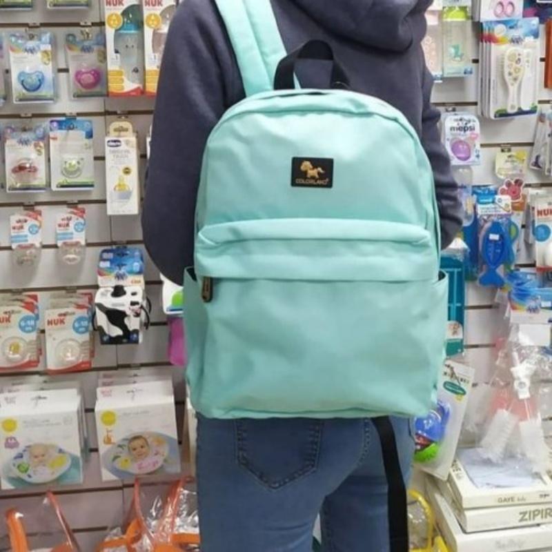 Рюкзак от Бамби Актобе , Bambi, детский магазин