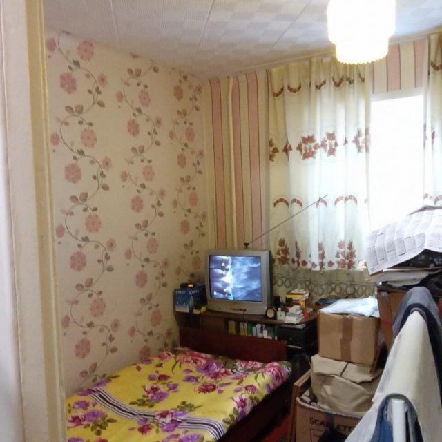 Продам КГТ на Московской 37
