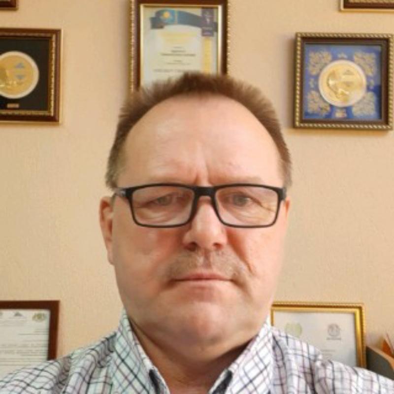 Адвокат Осинцев Виктор Анатольевич,Уголовные, гражданские, административные  дела, авто адвокат,Жезказган