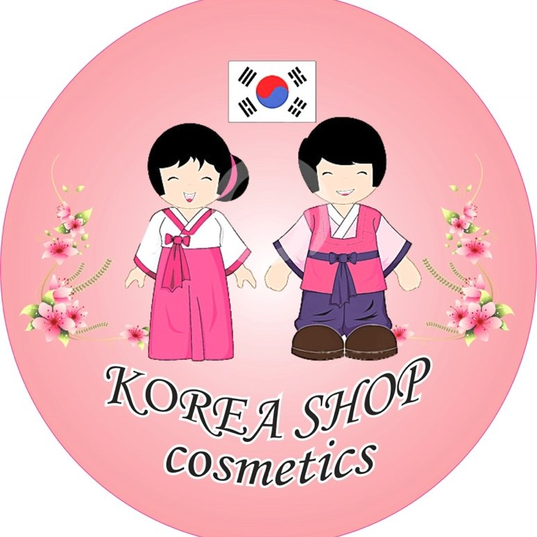 Кореяшоп,Магазин косметики,Моздок