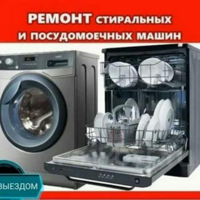 Александр, ,  Прохладный
