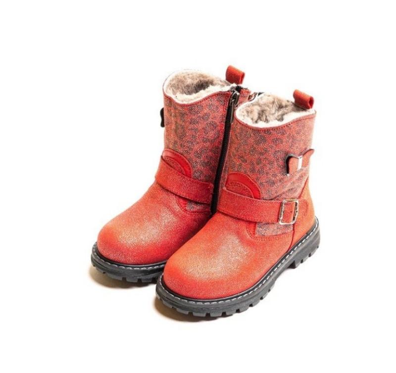 Детская обувь от Тутуби Актобе , Tutubi Shoes Aktobe