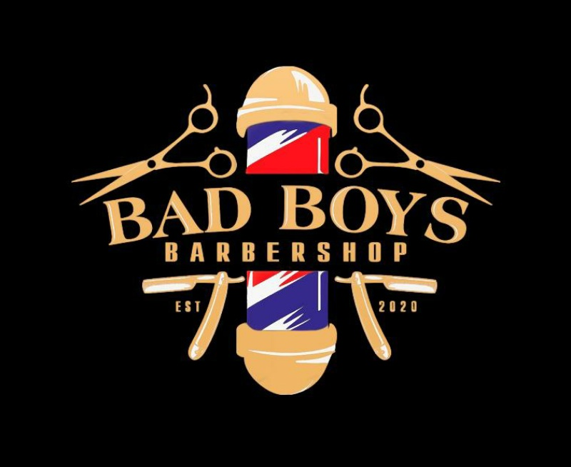Barbershop Badboys Барбершоп