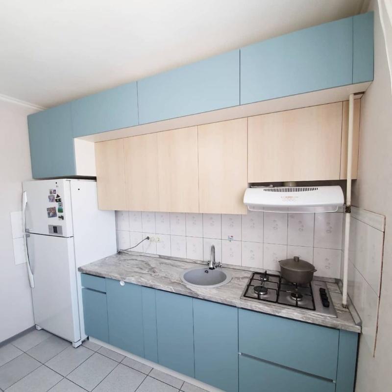 Кухня на заказ от Комфорт мебель студия Актобе , Comfort mebel studio