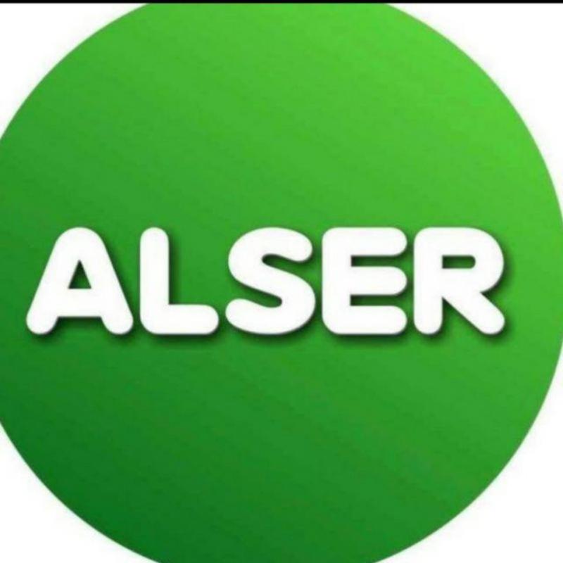 Alser,Магазин бытовой техники,Степногорск