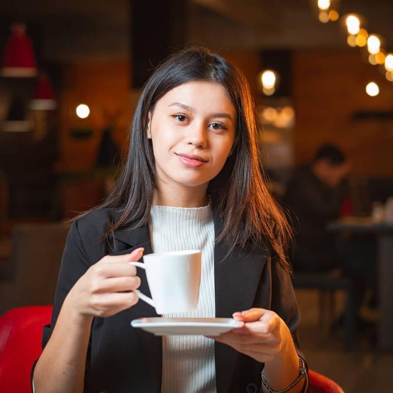 Lanzhou, Lanzhou кафе