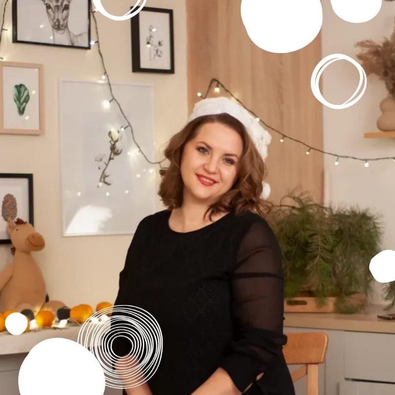 С какой процедуры начать знакомство с косметологом?👇, Шанталь, Ижевск