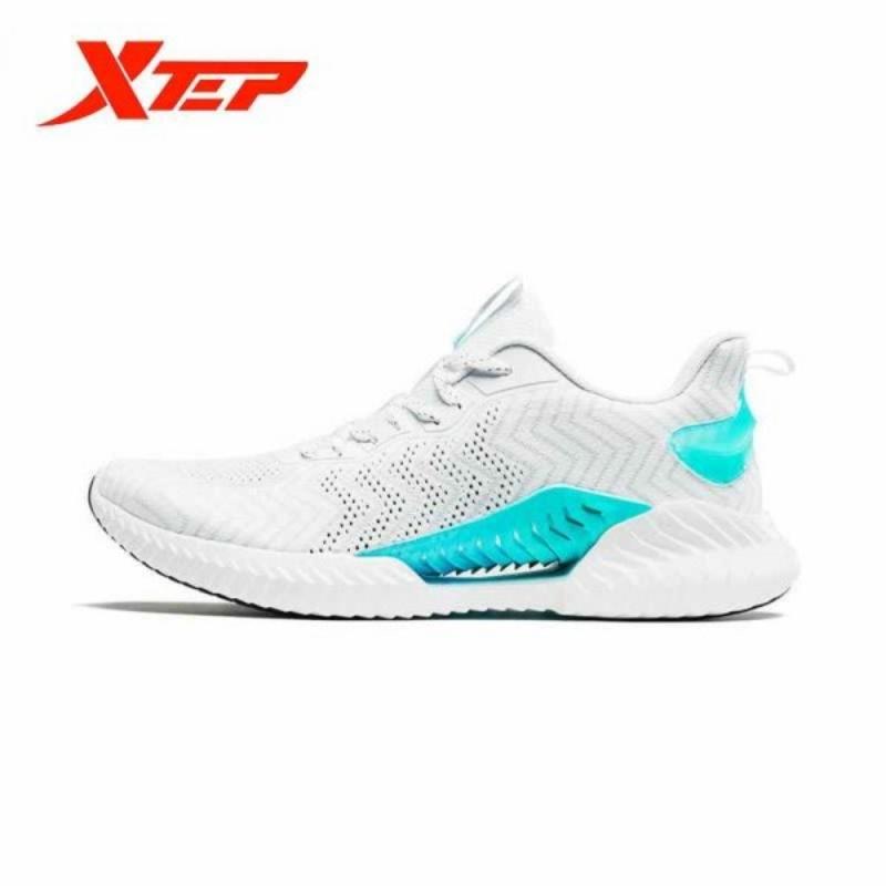 Ваша обувь , Xtep.shop, Талгар