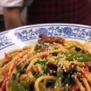 Lanzhou Актобе. Актобе Ланжоу доставка еды. Актобе Ланжоу меню, Lanzhou кафе