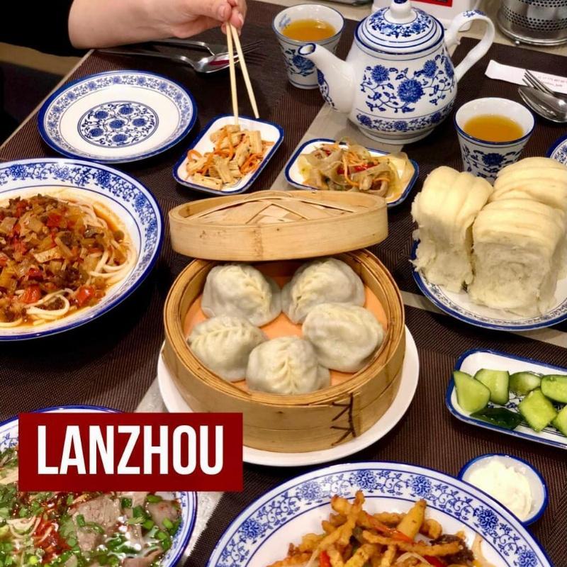 Ланжоу Актобе. Актобе Ланжоу доставка еды. Актобе Ланжоу меню, Lanzhou кафе