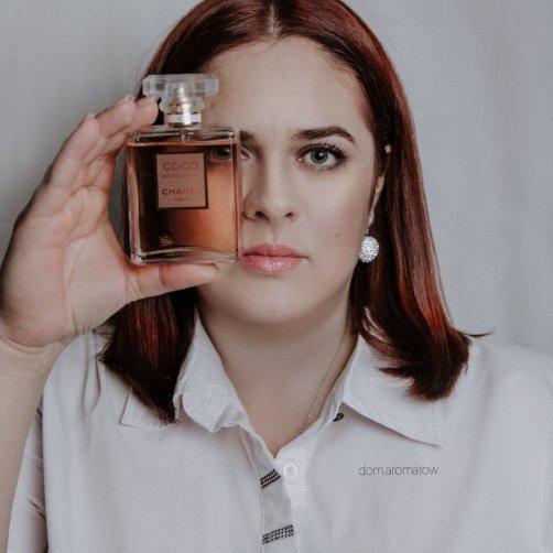 Dom Aromatow,Продажа парфюма,Моздок
