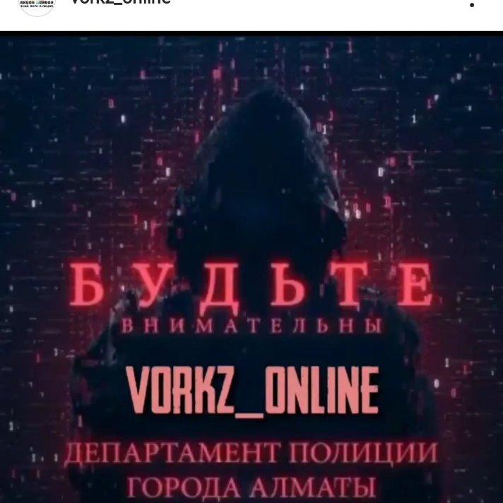 @vorkz_online