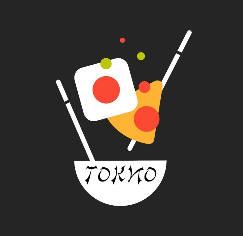 Токио, Кафе и доставка еды. Роллы, пицца, бургеры.,  Можга