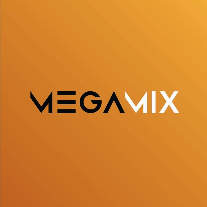 MEGAMIX-дистрибьютор Dahua technology,Видеонаблюдение, системы безопасности,Караганда