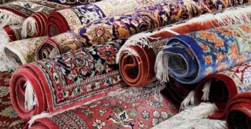 Таза килем.  Чистка ковров  Актобе , Taza Kilem Aktobe