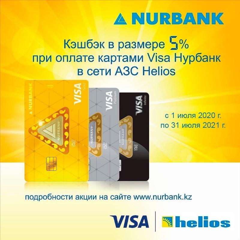 Банк Актобе. Nurbank Aktobe