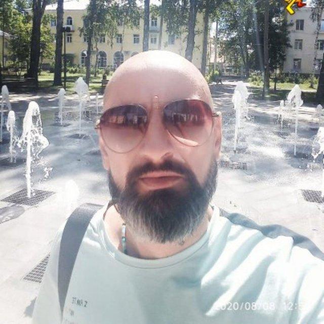 Сергей, ,  Жигулевск