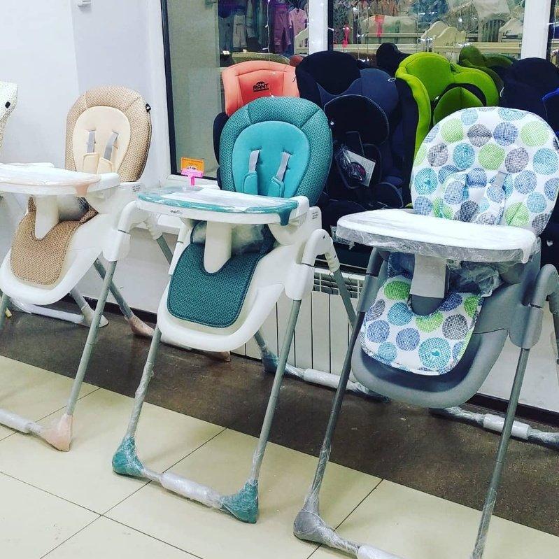 Магазин детских товаров Актобе. Бамби Актобе