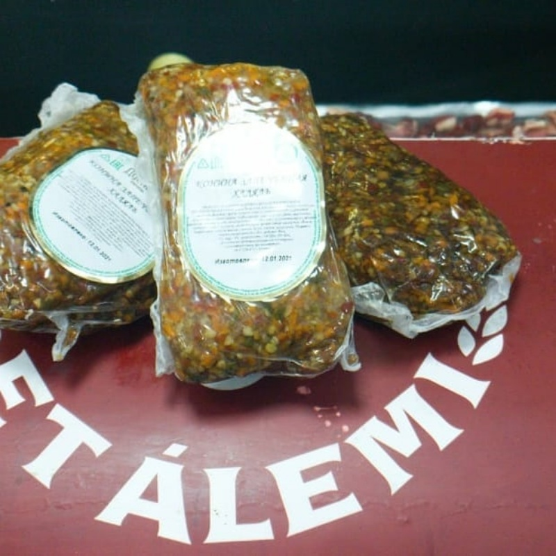 Мясо Актобе. Ет Алеми Актобе. Магазин мясной продукции в Актобе. Et Alemi Aktobe Магазин мясной продукции ет алеми Актобе.