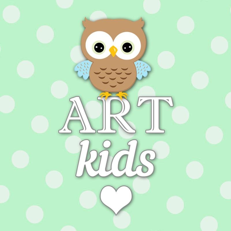 ART kids,Магазин детской одежды,Октябрьский