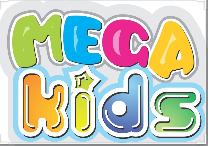 Mega Kids,Детский центр развития,Актобе