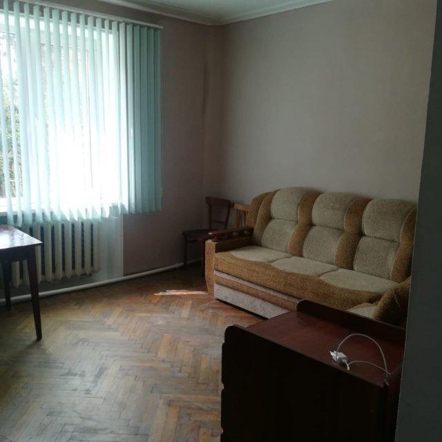 Продам квартиру в Нарткале
