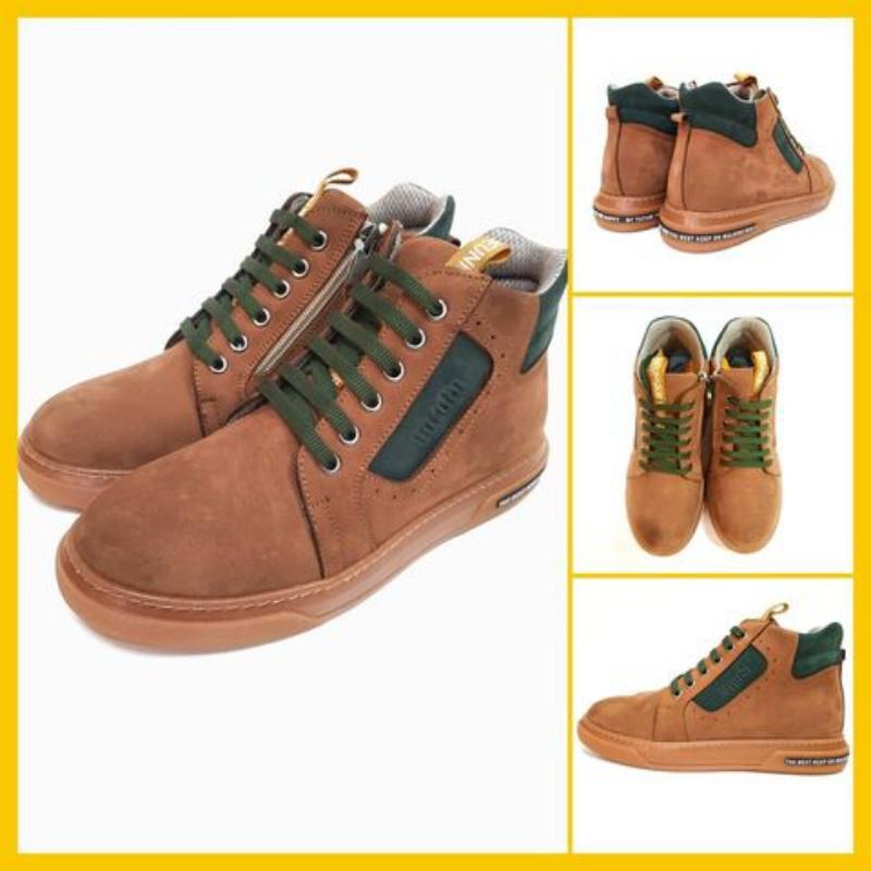 Детская обувь от Тутуби Актобе, Tutubi Shoes Aktobe