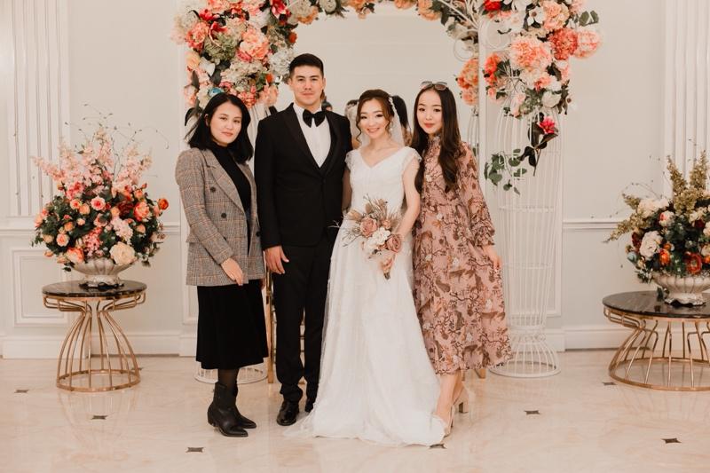 Свадебная фотосессия  от Фотограф