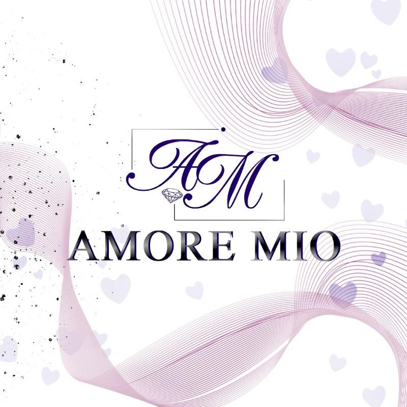 Amore mio,салон элитной бижутерии и парфюмерии на разлив,Магнитогорск
