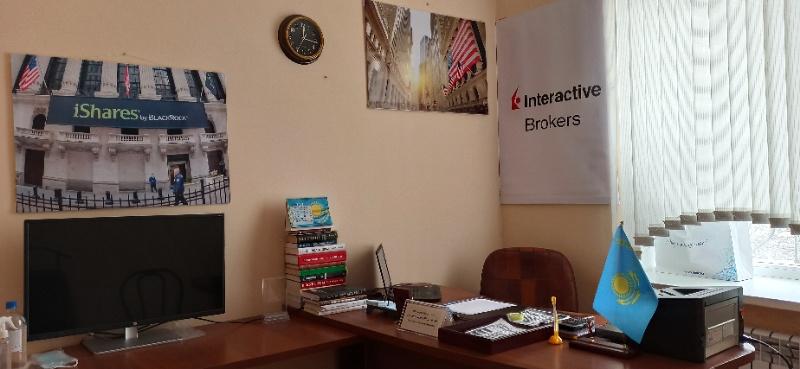 Первый месяц консультация бесплатно* от Биржевой консалтинг