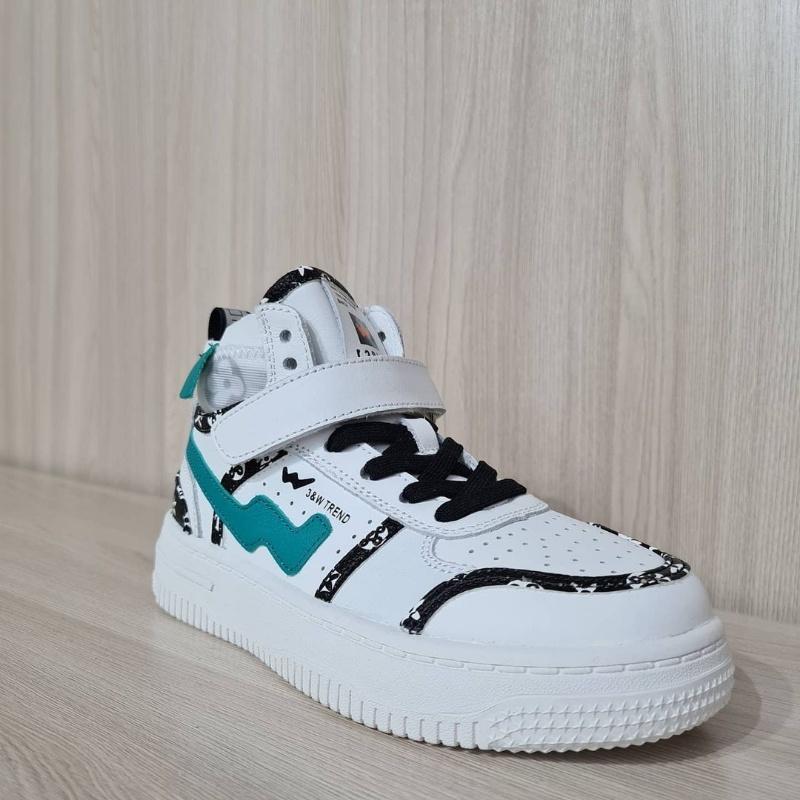 Зебра Актобе. Магазин детской обуви в Актобе