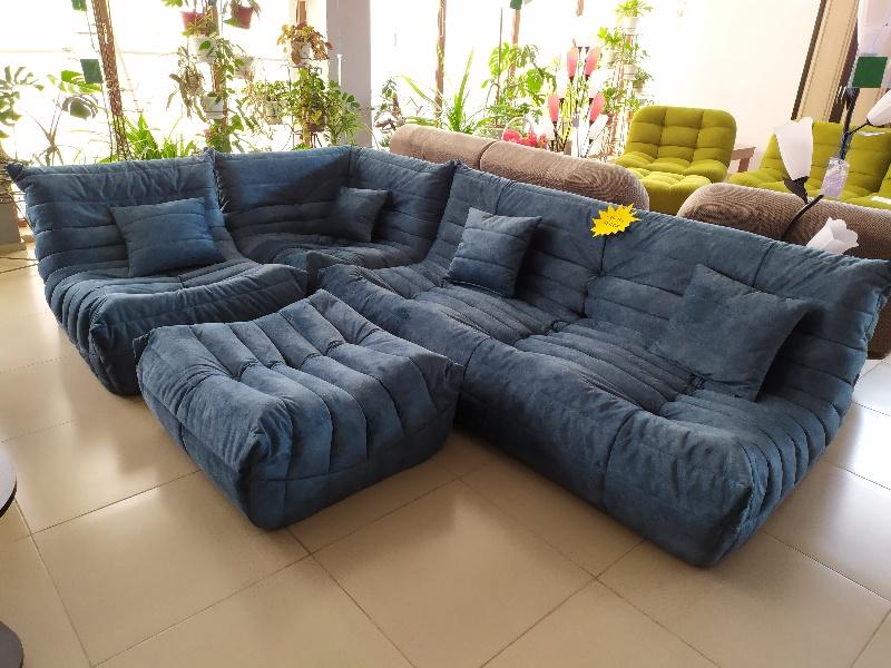Мебельный Салон- Феникс